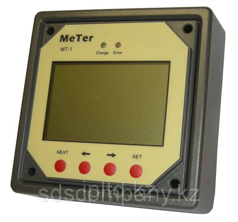 Выносная цифровая панель для контроллера заряда EPSolar