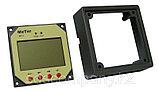 Выносная цифровая панель для контроллера заряда EPSolar, фото 3