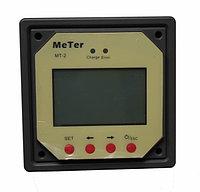 Выносная цифровая панель для контроллера заряда EPSolar, фото 1