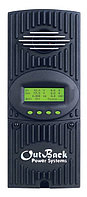 Контроллер заряда FLEXmax MPPT 60 А, 12/24/36/48/60 В