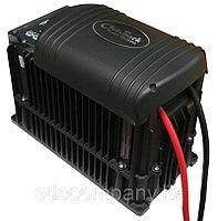 Вентилируемый инвертор/зарядное устройство 12 В DC / 220 В AC, 2600 Вт, 120 A