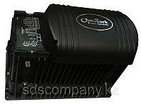 Вентилируемый инвертор/зарядное устройство 24 В DC / 220 В AC, 3000 Вт, 80 A, фото 1
