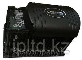 Вентилируемый инвертор/зарядное устройство 24 В DC / 220 В AC, 3000 Вт, 80 A