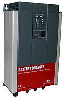 Зарядное устройство для гелевых и AGM аккумуляторов Omnicharge 12-60, 12 В, 60 А, 2 выхода, производства TBS E