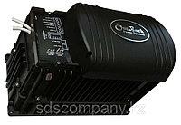 Вентилируемый инвертор/зарядное устройство 48 В DC / 220 В AC, 3000 Вт, 40 A, фото 1