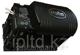 Вентилируемый инвертор/зарядное устройство 48 В DC / 220 В AC, 3000 Вт, 40 A