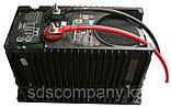 Вентилируемый инвертор/зарядное устройство 48 В DC / 220 В AC, 3000 Вт, 40 A, фото 2