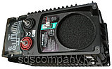 Вентилируемый инвертор/зарядное устройство 48 В DC / 220 В AC, 3000 Вт, 40 A, фото 3