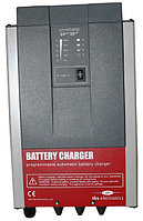 Зарядное устройство для гелевых и AGM аккумуляторов Omnicharge 24-30, 24 В, 30 А, 2 выхода, производства TBS E