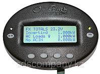 Выносная цифровая панель для инверторов/контроллеров OutBack Power, фото 1
