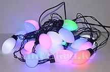 """Светодиодные гирлянды """"Decorative Lights"""" 20 Led A-0096"""