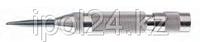 Автоматический кернер 125 мм Ø 14  60N-130N