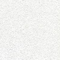 Подвесной потолок Armstrong(Россия) c комплектующими