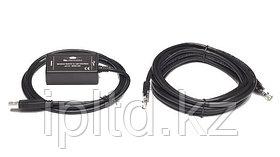 Набор для подключения к компьютеру ЗУ и инверторов TBS (порт USB), производства TBS Electronics