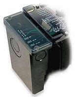 Устройство грозозащиты цепей постоянного и переменного тока инверторов OutBack Power