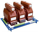 Трансформаторы напряжения 3х3НОЛ.06-10, фото 2