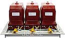 Трансформаторы напряжения 3х3НОЛ.06-10, фото 5