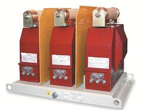 Трансформаторы напряжения 3х3НОЛ.06-10
