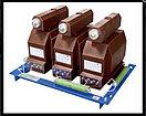 Трансформаторы напряжения 3х3НОЛ.06-10, фото 6
