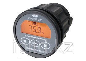 Цифровой монитор состояния аккумуляторных батарей напряжением 36/48 В, производства TBS Electronics