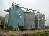 Эффективная сушка зерновых CHIEF CD 5/24, фото 1