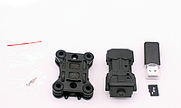Многофункциональная камера JJRC для квадрокоптера, Syma/Wltoys/Fq777, 2MP