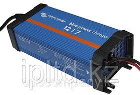 Зарядное устройство для автомобильных гелевых и AGM аккумуляторов 12 В, 7 А, производства Victron Energy
