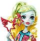 Кукла Monster High Лагуна Блю Добро пожаловать в Школу Монстров, фото 4