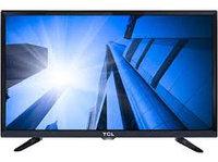 Телевизор TCL LED32D2930 SMART