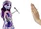 Кукла Monster High Ари Хантингтон Добро пожаловать в Школу Монстров, фото 5