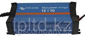 Зарядное устройство для автомобильных гелевых и AGM аккумуляторов 12 В, 10 А, производства Victron Energy