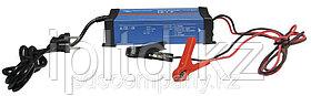 Зарядное устройство для автомобильных гелевых и AGM аккумуляторов 12 В, 15 А, производства Victron Energy
