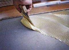 Клея для укладки напольных покрытий