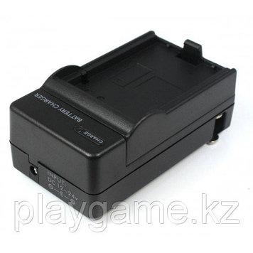 Зарядное устроиство для Canon 12L