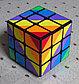 Кубик Рубика 3*3, фото 2
