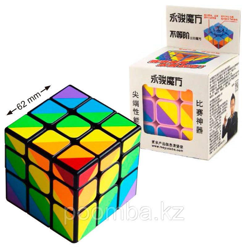 Кубик Рубика 3*3