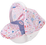 Коляска для прогулок Baby born, фото 2