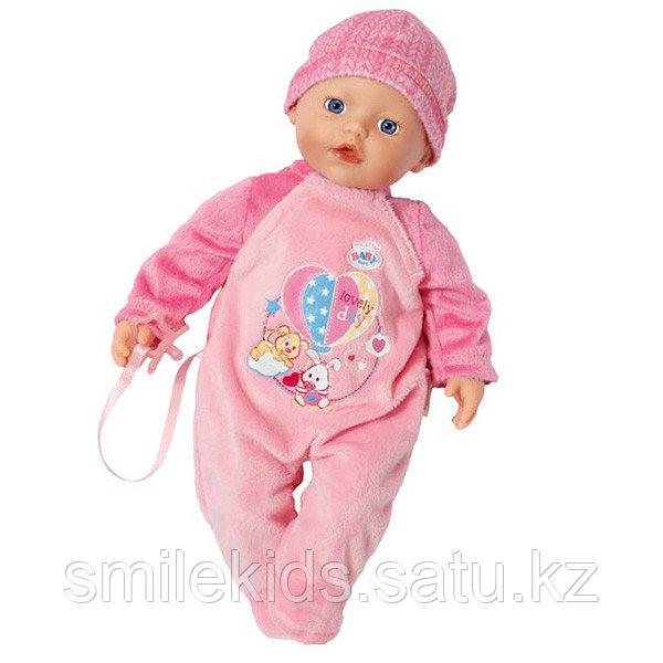 BABY born Кукла 32 см