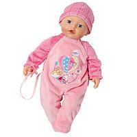 BABY born Кукла 32 см, фото 1