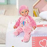 BABY born Кукла 32 см, фото 3
