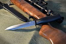 Ножи и туристические инструменты