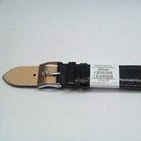 Ремешок для часов Nagata 20 мм