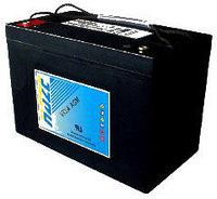 Аккумулятор HZB12-70 70 Ач, 12В, AGM