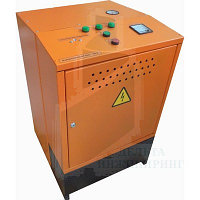 Парогенератор электродный ДЭНКАР ПАР-30