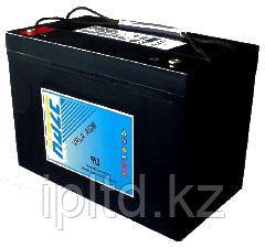 Аккумулятор HZB12-100 100 Ач, 12В, AGM