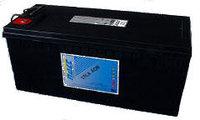 Аккумулятор HZB12-200 200 Ач, 12В, AGM
