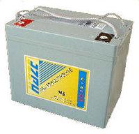 Аккумулятор HZY12-70 70 Ач, 12В, GEL