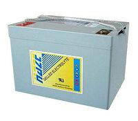 Аккумулятор HZY12-100 100 Ач, 12В, GEL