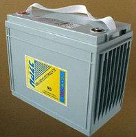 Аккумулятор HZY12-135 135 Ач, 12В, гелевый
