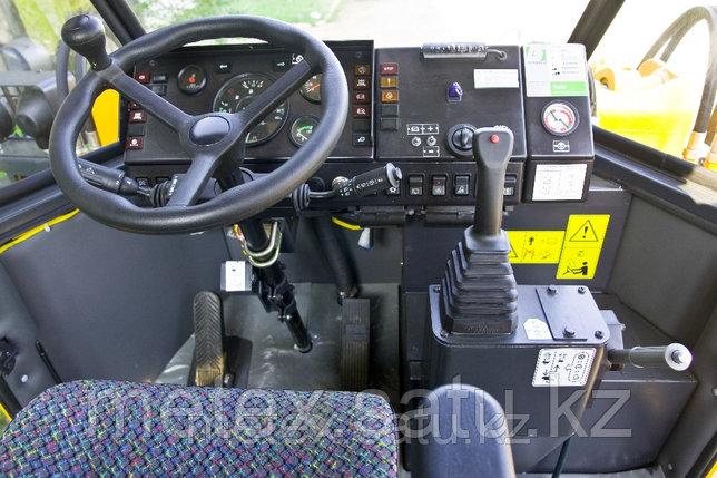 Колёсный погрузчик 534Е  - первоисточник  Л34, фото 2
